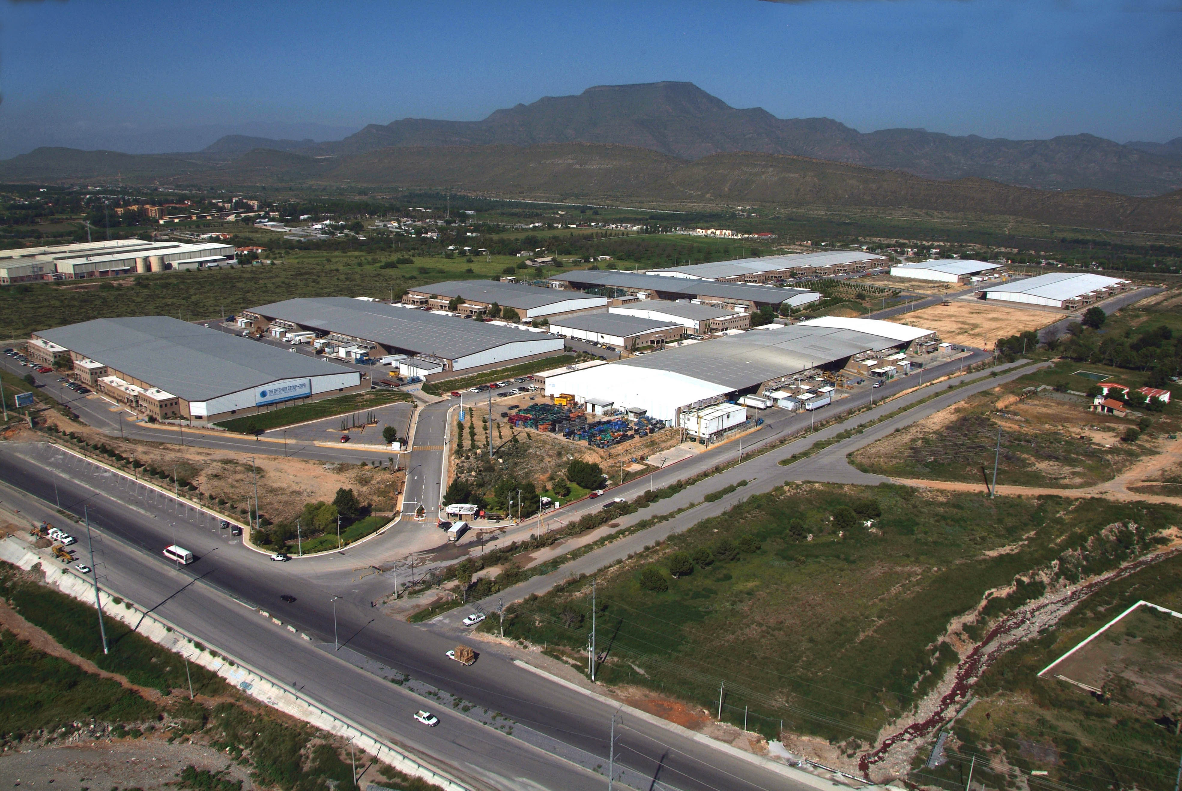 Bajio-region-supplier-cluster-auto-parts-manufacturing.jpg