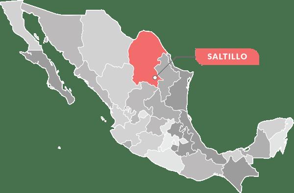 Map_Saltillo