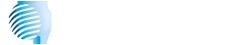 TheOffshoreGroup_Logo_Slogan_white.png