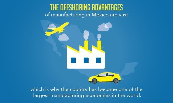 nearshore-advantages-manufacturing-mexico.jpg