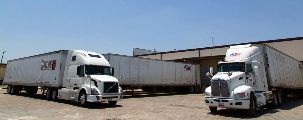 two-way-trade-mexico.jpg