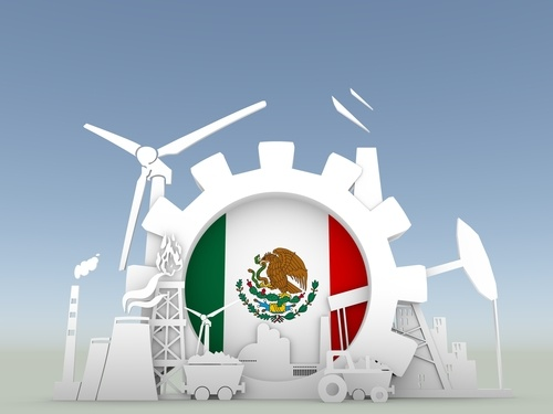 2016 Year in Review for Manufacturing in Mexico