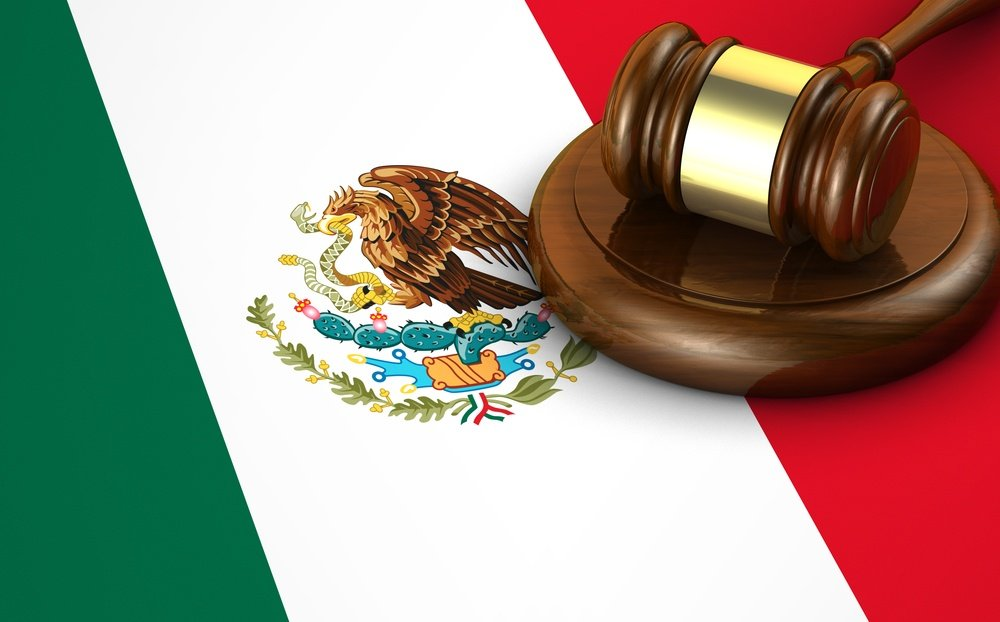 Regulating Manufacturing in Mexico: 6 Important Government Agencies