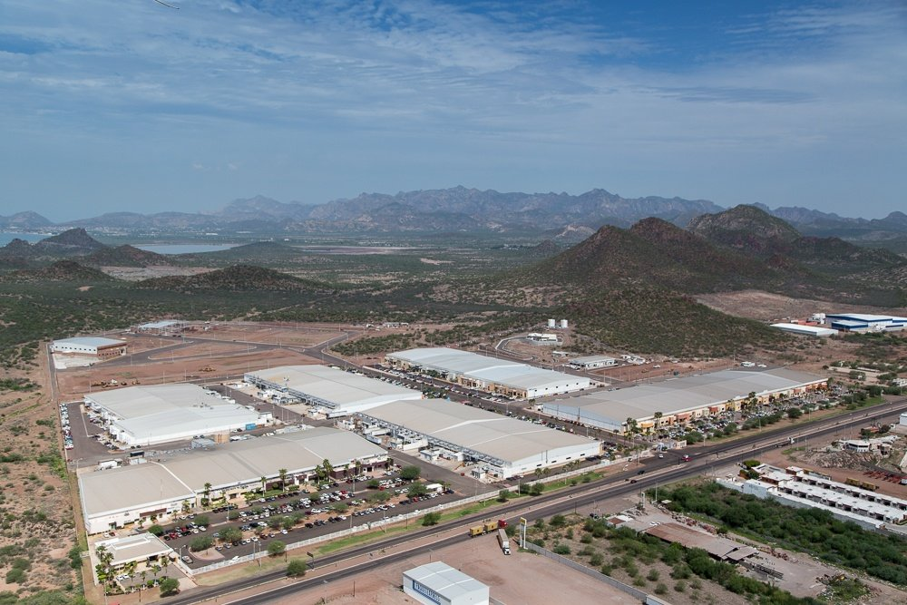 Manufacturing in Mexico: Shelter Company or Full Subsidiary?